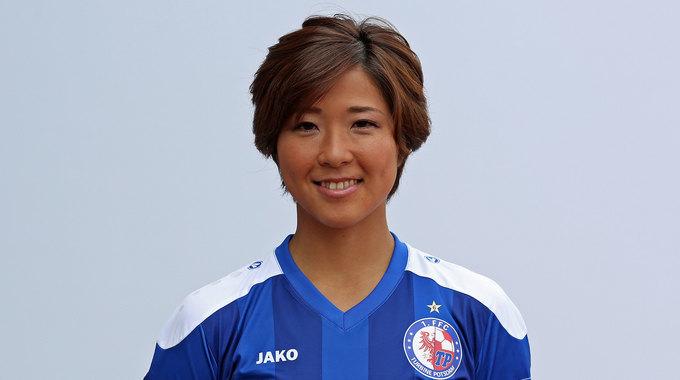 Profile picture of Asano Nagasato