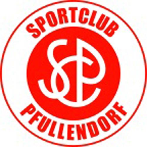 Club logo SC Pfullendorf