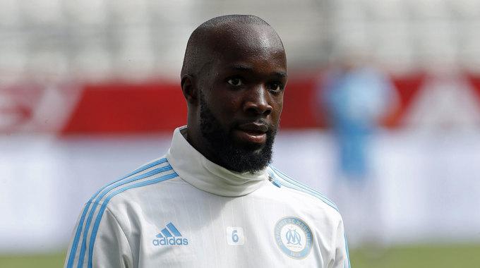 Profilbild von Lassana Diarra