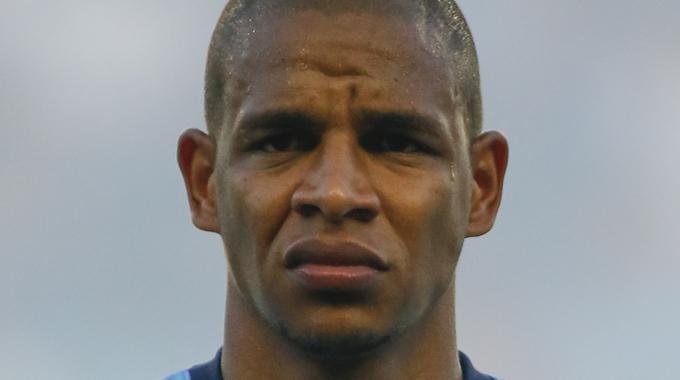 Profilbild von  Fernando