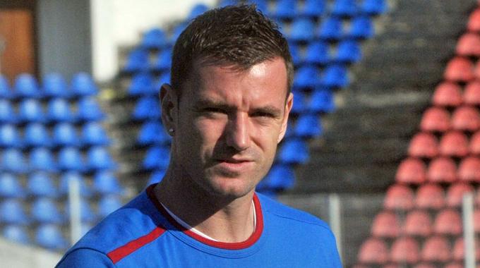 Profile picture of Jan Lastuvka