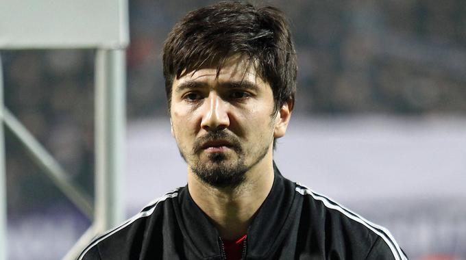Profilbild von Tolga Zengin