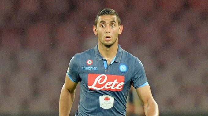 Profilbild von Faouzi Ghoulam
