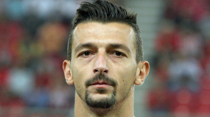 Profilbild von Konstantinos Giannoulis