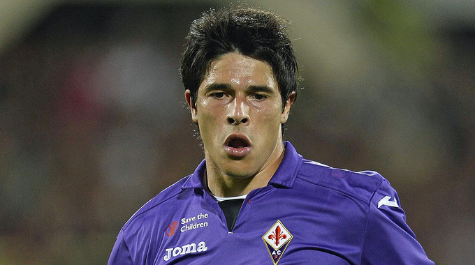 Profilbild von Facundo Roncaglia