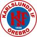 Vereinslogo KIF Örebro