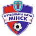 Vereinslogo ZFK Minsk