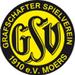 Vereinslogo GSV Moers