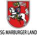 Vereinslogo SG Marburger Land Ü 35