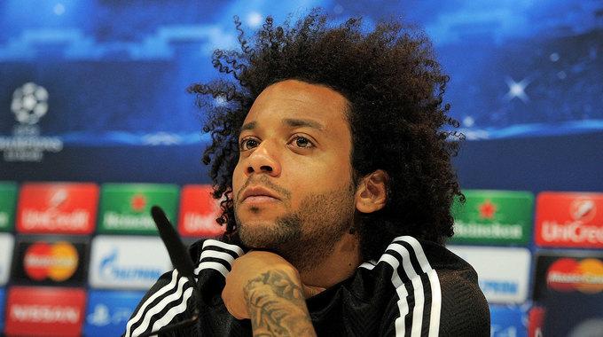 Profilbild von  Marcelo