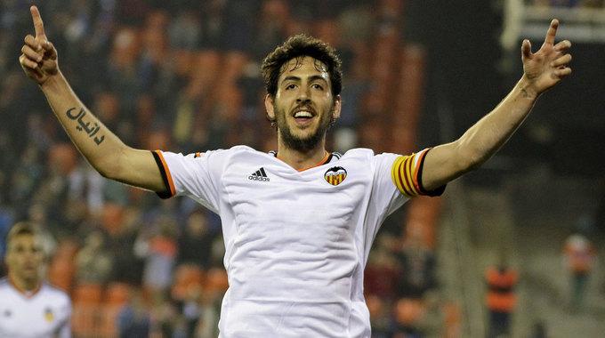 Profilbild von  Parejo
