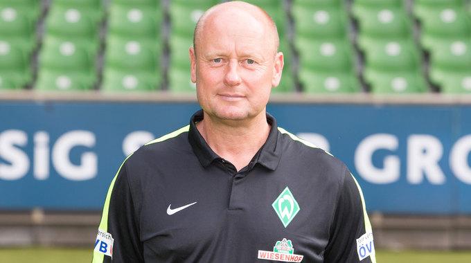 Profilbild von Steffen Rau