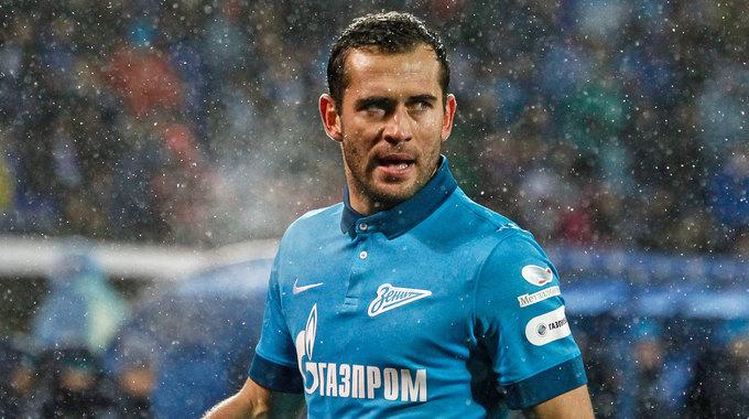 Profilbild von Alexander Kerschakow