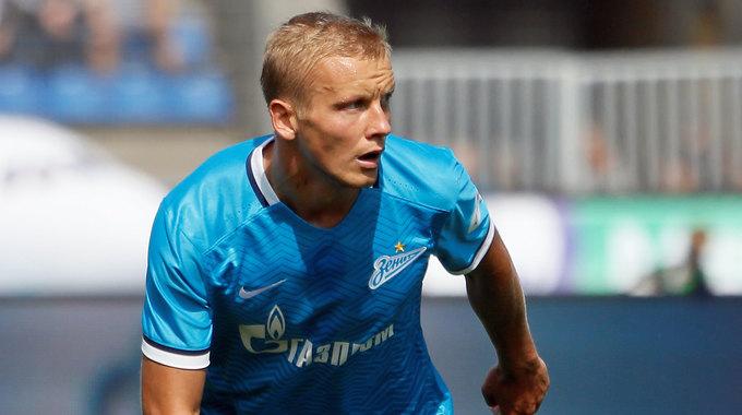 Profilbild von Igor Smolnikow