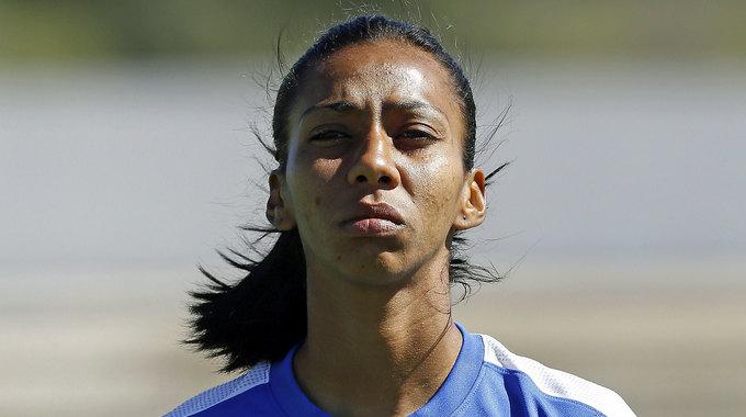 Profilbild von  Bruna