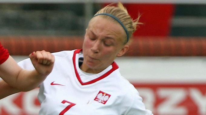 Profilbild von Katarzyna Konat