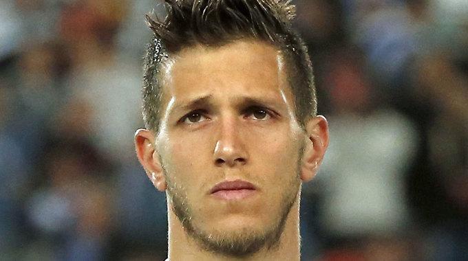 Profilbild von Rami Gershon