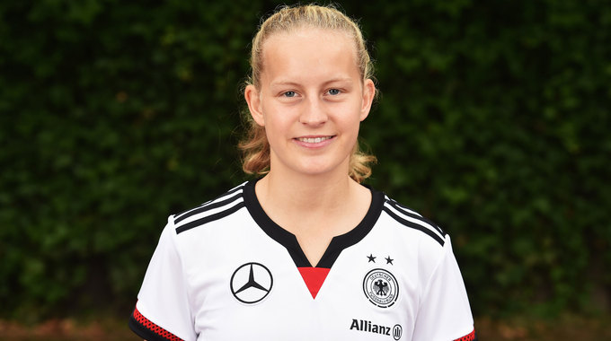 Profilbild vonMaren Marie Tellenbröker