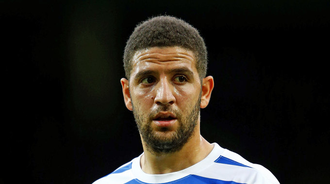 Profile picture of Adel Taarabt