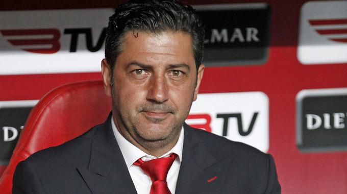 Profilbild von Rui Vitória