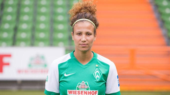 Profilbild von Daniela Bräuer
