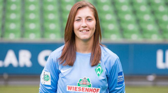 Profilbild von Jennifer Martens