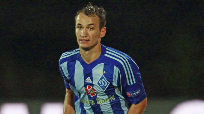 Profilbild von Jewhen Makarenko