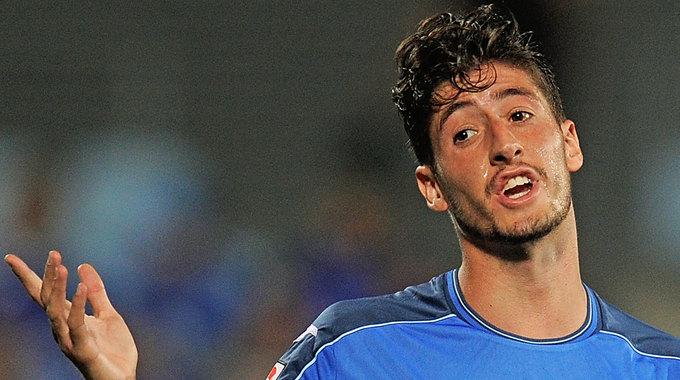 Profile picture of Sergio Escudero
