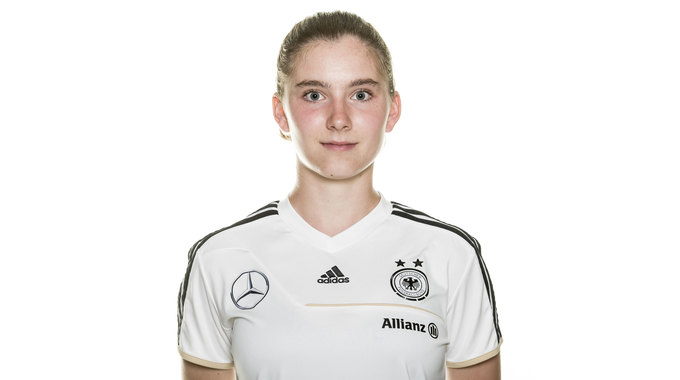 Profile picture of Lena Reiter