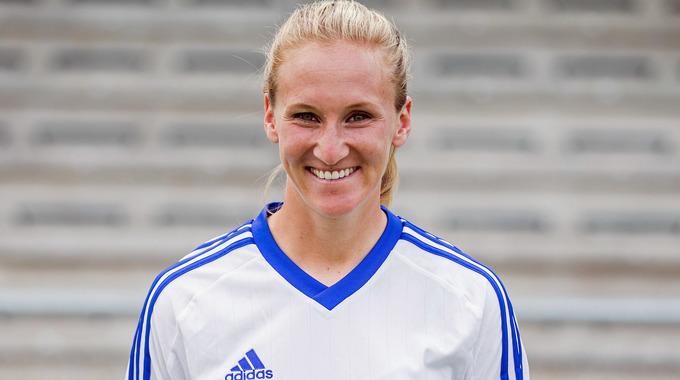 Profile picture of Jenista Clark
