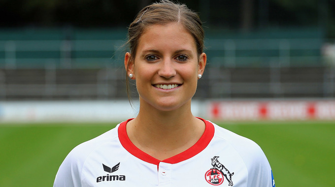 Profile picture of Irina London