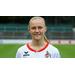 Profilbild vonNina Raasch