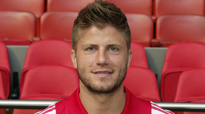 Profilbild von Lasse Schöne
