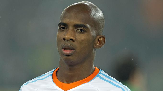 Profilbild von Charles Kaboré