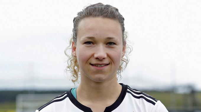 Profilbild von  Josephine Henning