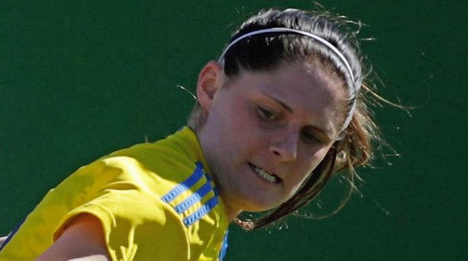 Profilbild von Linda Hallin