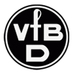 Vereinslogo VfB Dillingen