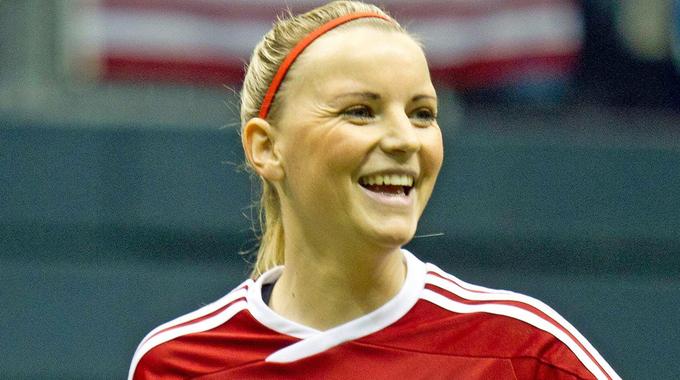 Profilbild von  Corina Schröder