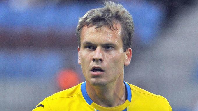 Profilbild von Denis Poljakow