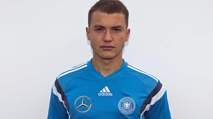 Profilbild von Ilyas Bircan