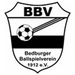 Vereinslogo Bedburger BV