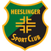 Vereinslogo Heeslinger SC
