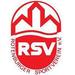 Vereinslogo Rotenburger SV