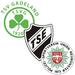 Vereinslogo SG Einfeld/Gadeland/PSV Neumünster Ü 40