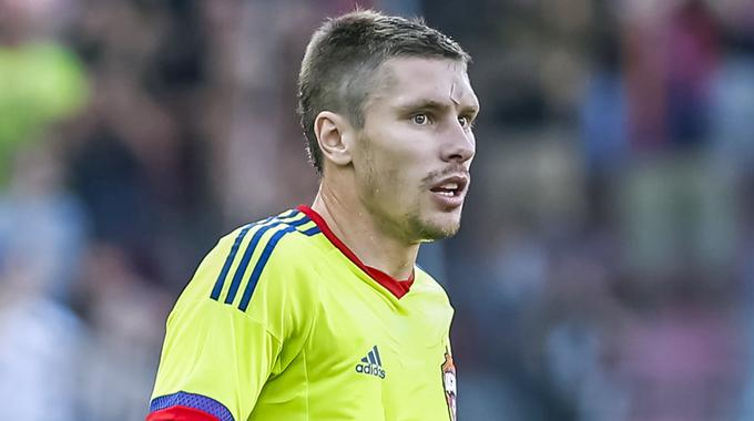 Profilbild von Kirill Nababkin