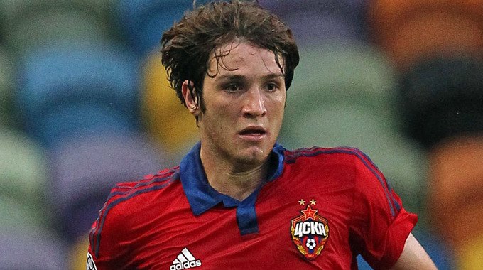 Melhor Aparador Corporal ~ Mario Fernandes Player profile DFB data center