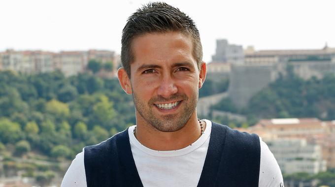 Profilbild von João Moutinho