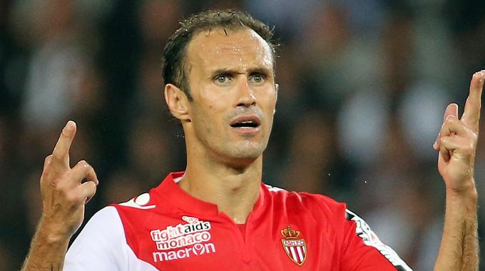Profilbild von Ricardo Carvalho