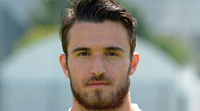Profilbild von Giannis Gianniotas