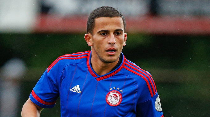 Profile picture of Omar Elabdellaoui